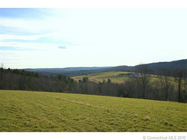 Real Estate for Sale, ListingId: 32657499, Litchfield,CT06759