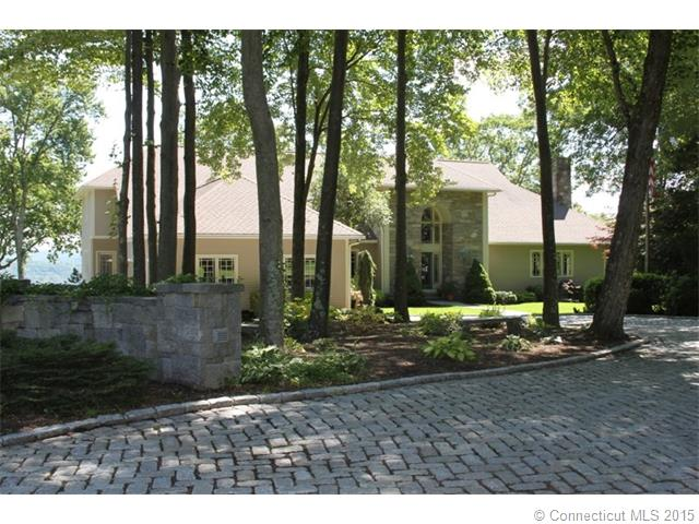 Real Estate for Sale, ListingId: 32707802, Woodbury,CT06798