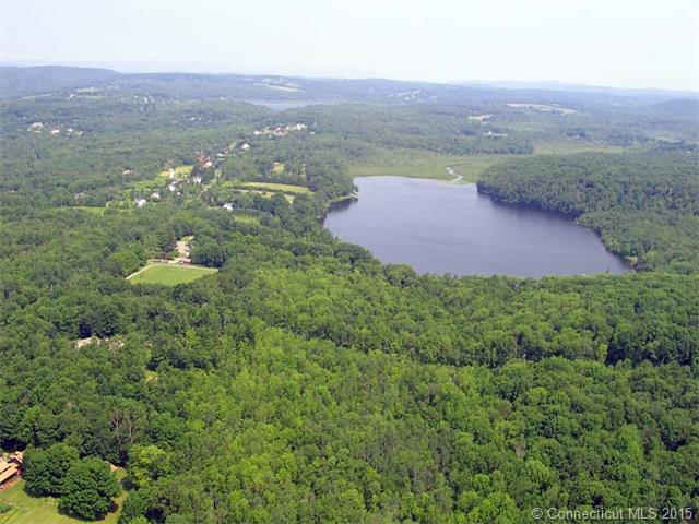 Real Estate for Sale, ListingId: 32708159, Goshen,CT06756