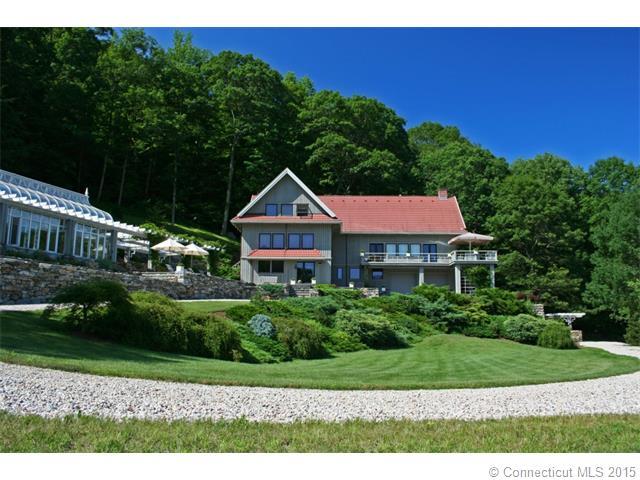 Real Estate for Sale, ListingId: 33337308, Sharon,CT06069