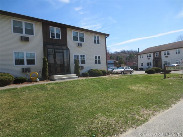 Rental Homes for Rent, ListingId:32852647, location: 63 Center St Torrington 06790