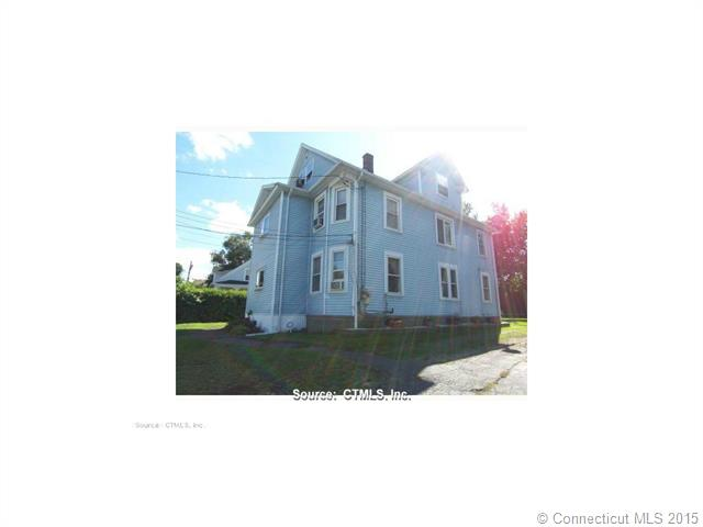 Rental Homes for Rent, ListingId:32898096, location: 18 Apple St Torrington 06790