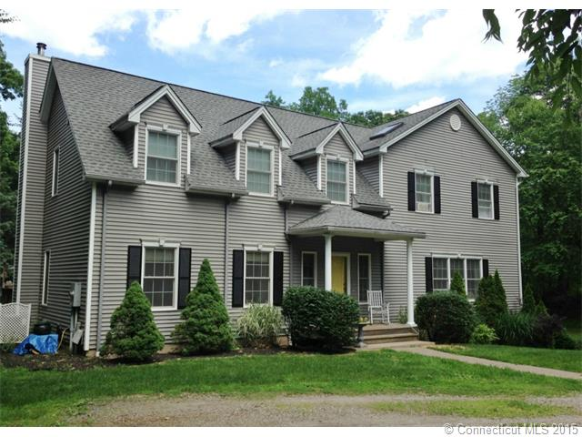 Real Estate for Sale, ListingId: 32942478, Thomaston,CT06787