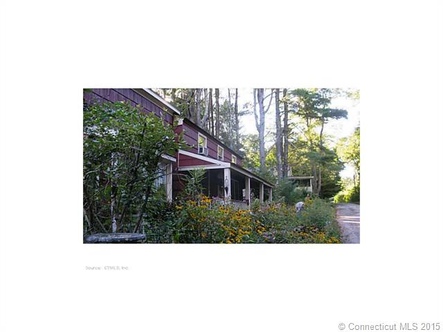 Rental Homes for Rent, ListingId:33023565, location: 15 Old Creamery Rd Colebrook 06021