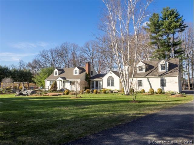 Real Estate for Sale, ListingId: 33094346, Salisbury,CT06068