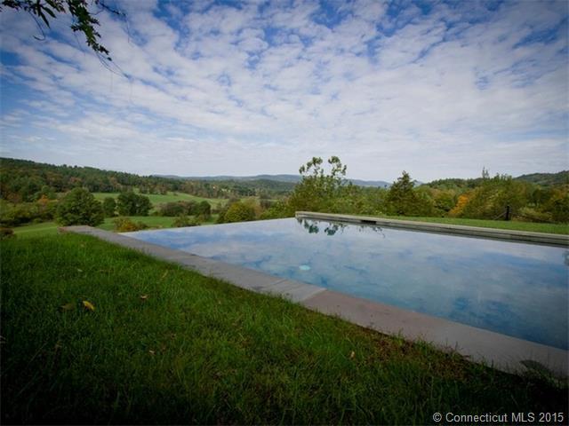 Real Estate for Sale, ListingId: 33111363, Salisbury,CT06068