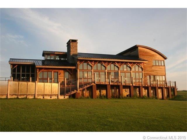 Real Estate for Sale, ListingId: 33276078, Millerton,NY12546