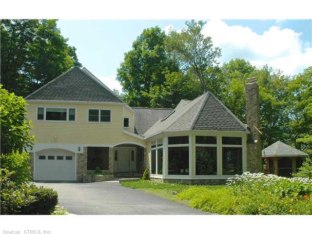 Real Estate for Sale, ListingId: 33159100, Kent,CT06757