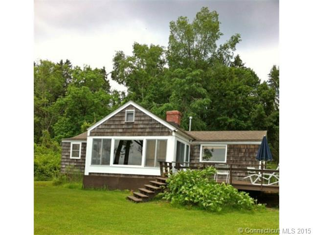 Real Estate for Sale, ListingId: 33195169, Salisbury, CT  06068