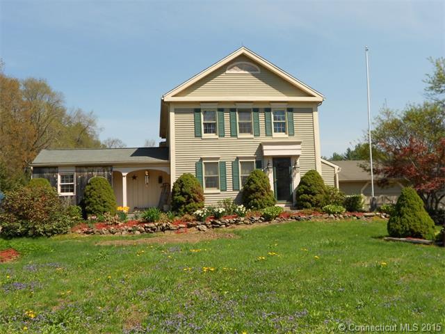 Real Estate for Sale, ListingId: 33261443, Harwinton,CT06791