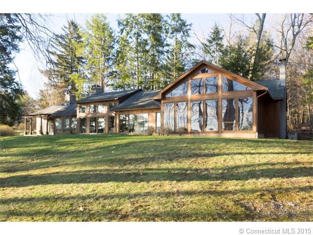Real Estate for Sale, ListingId: 33395205, Salisbury,CT06068
