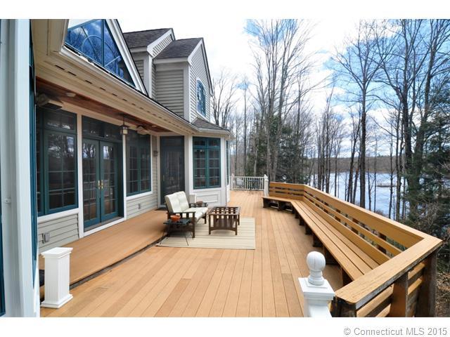 Real Estate for Sale, ListingId: 33956213, Torrington,CT06790