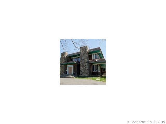 Real Estate for Sale, ListingId: 33273459, Washington,CT06793
