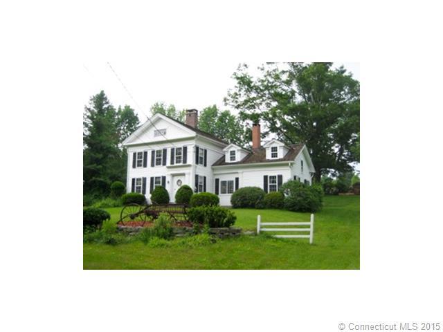 Real Estate for Sale, ListingId: 33956103, Torrington,CT06790