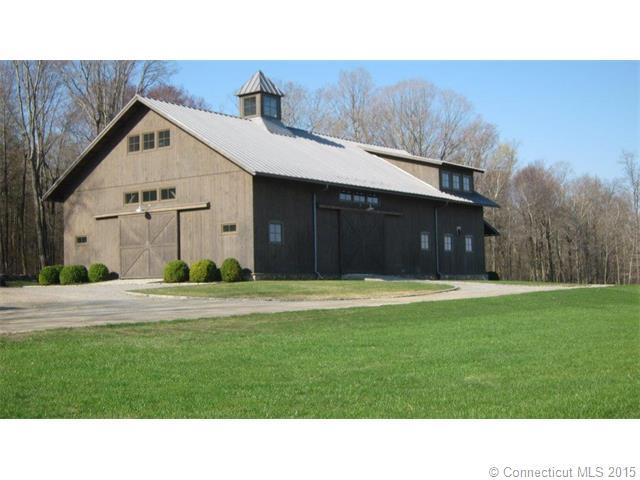 Real Estate for Sale, ListingId: 33293439, Washington,CT06793