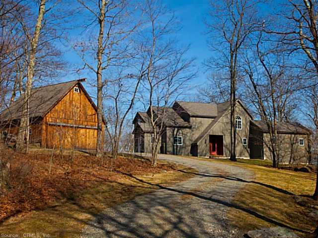 Real Estate for Sale, ListingId: 33333831, Kent,CT06757