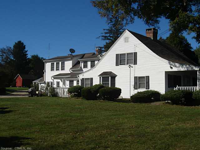 Real Estate for Sale, ListingId: 33440506, Harwinton,CT06791