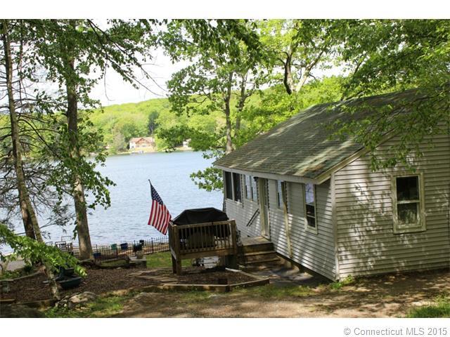 Real Estate for Sale, ListingId: 33440580, New Hartford,CT06057
