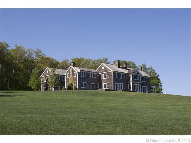 Real Estate for Sale, ListingId: 33402277, Washington,CT06777