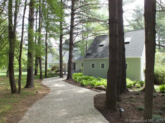 Real Estate for Sale, ListingId: 33402579, Salisbury,CT06068