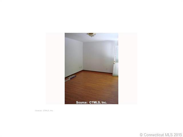 Rental Homes for Rent, ListingId:33413013, location: 310-1 South Main St Thomaston 06787