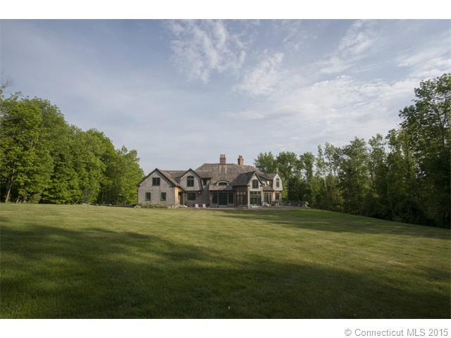 Real Estate for Sale, ListingId: 33572578, Woodbury,CT06798