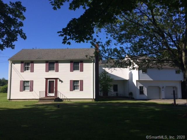 Real Estate for Sale, ListingId: 33526206, Litchfield,CT06759