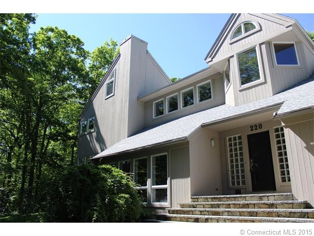 Rental Homes for Rent, ListingId:33549067, location: 220 Westledge Drive Torrington 06790