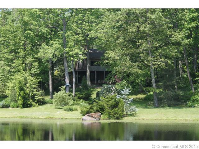 Rental Homes for Rent, ListingId:33617544, location: 53 Windy Ridge Rd Warren 06754