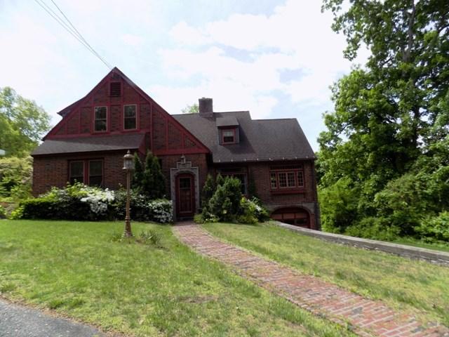 Real Estate for Sale, ListingId: 33790578, Torrington,CT06790