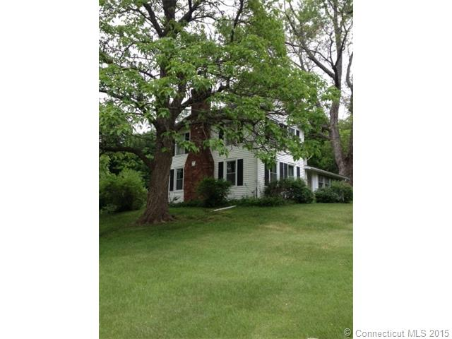 Photo of 127 Lower Rd  North Canaan  CT