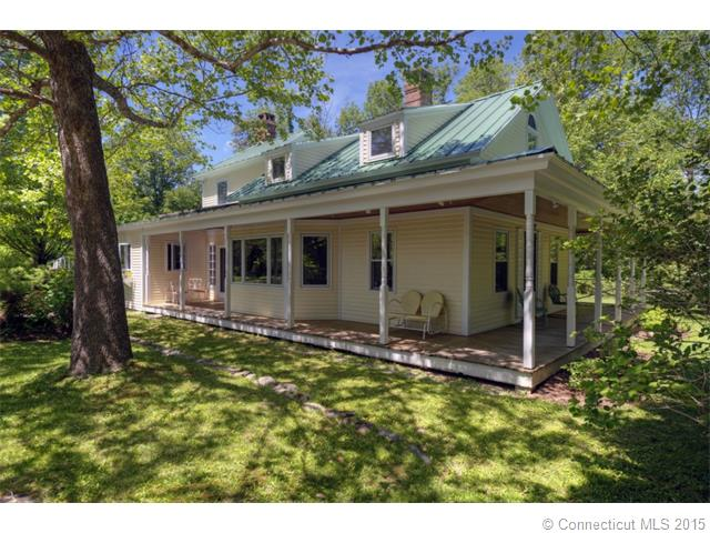 Rental Homes for Rent, ListingId:33734767, location: 32 Taconic Rd Salisbury 06068