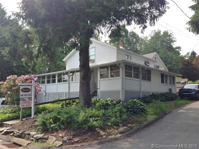 Rental Homes for Rent, ListingId:33953975, location: 137 Island Trail Morris 06763