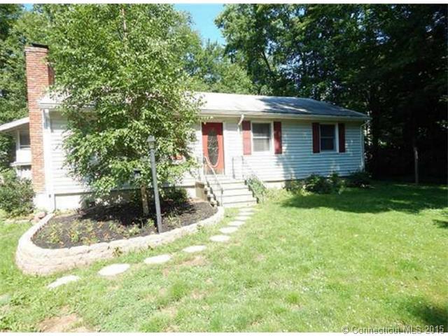 Rental Homes for Rent, ListingId:33884787, location: 1200 Old Northfield Rd Thomaston 06787