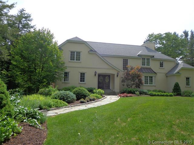 Real Estate for Sale, ListingId: 33915753, Torrington,CT06790