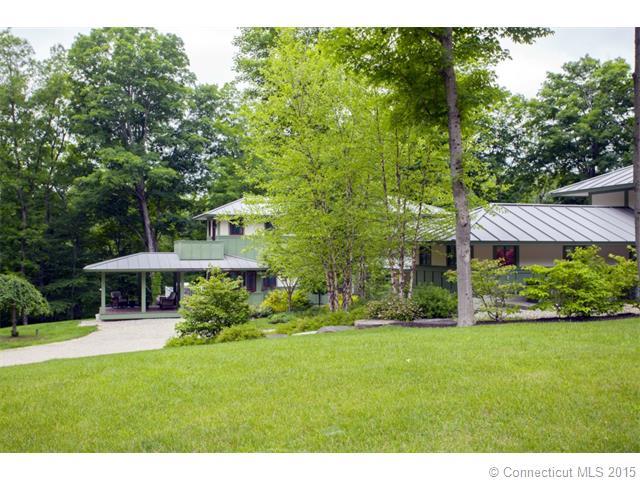 Real Estate for Sale, ListingId: 33987074, Kent,CT06757