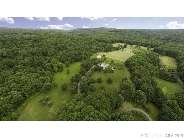 Real Estate for Sale, ListingId: 33956073, Woodbury,CT06798