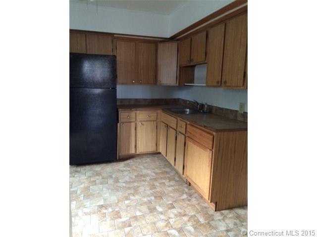 Rental Homes for Rent, ListingId:34042502, location: 136 N Elm St Torrington 06790