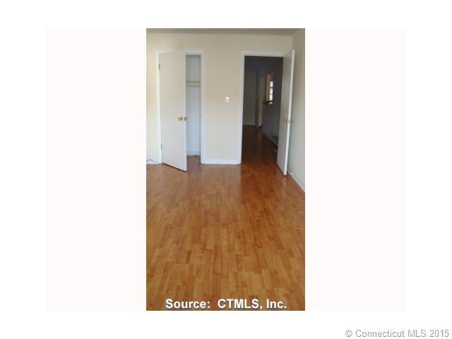 Rental Homes for Rent, ListingId:34131704, location: 310-4 Main St Thomaston 06787
