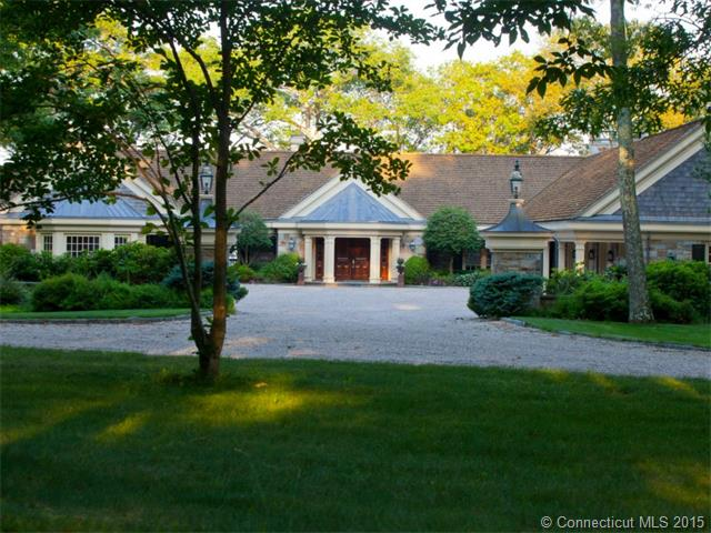 Real Estate for Sale, ListingId: 34245967, Kent,CT06757