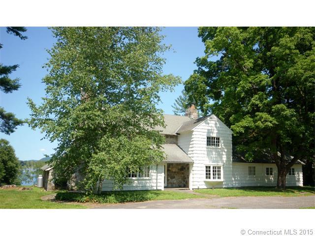 Rental Homes for Rent, ListingId:34421762, location: 105 Interlaken Rd Salisbury 06068