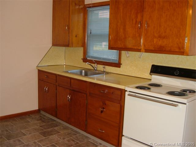 Rental Homes for Rent, ListingId:34421810, location: 30 Forest Ct Torrington 06790