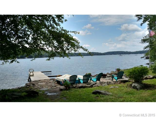 Rental Homes for Rent, ListingId:34491724, location: 23 Dillon Beach Rd Barkhamsted 06063