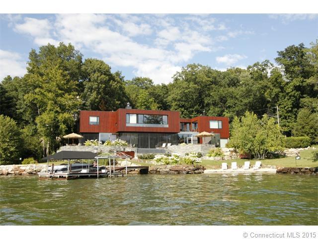 Real Estate for Sale, ListingId: 34507009, New Fairfield,CT06812