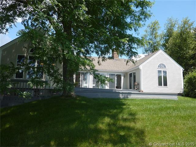 Rental Homes for Rent, ListingId:34579601, location: 311 Indian Mountain Rd Salisbury 06068