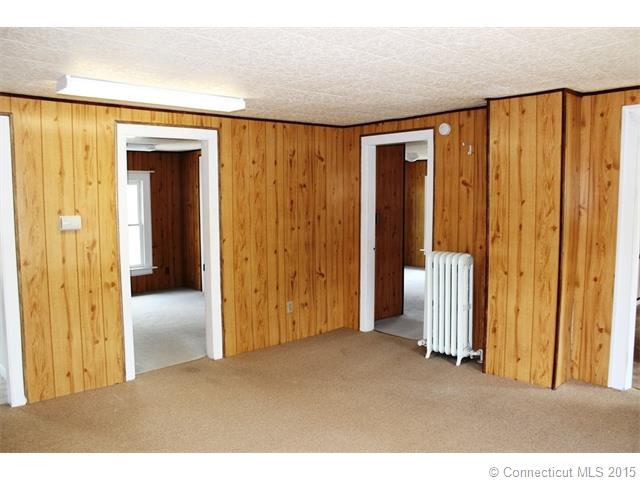 Rental Homes for Rent, ListingId:34750387, location: 400 Prospect St 2nd fl east Torrington 06790