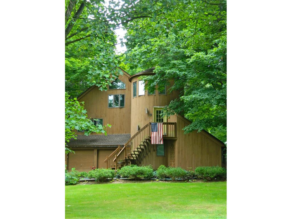 Photo of 200 Chestnut Land Road  New Milford  CT