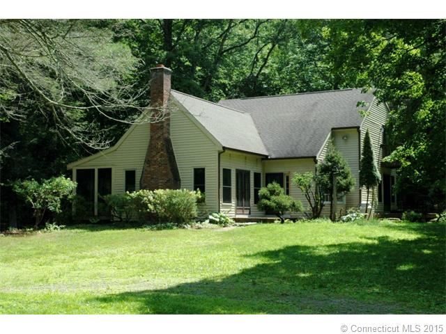 Real Estate for Sale, ListingId: 34792585, Kent,CT06757