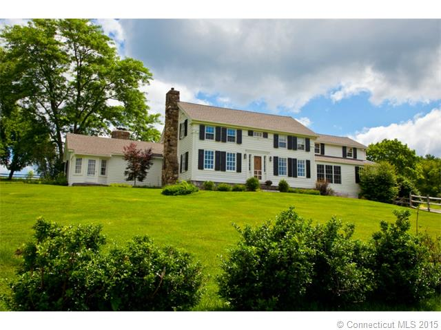 Rental Homes for Rent, ListingId:34813732, location: 181 Beebe Hill Rd Canaan 06018