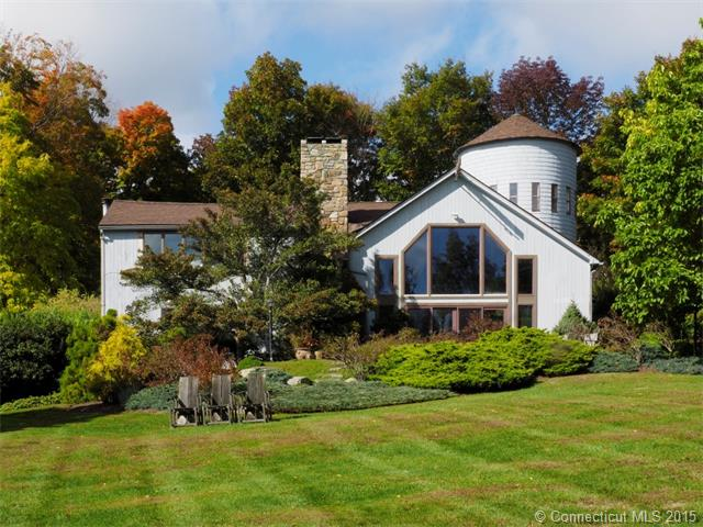 164 East St, Sharon, CT 06069